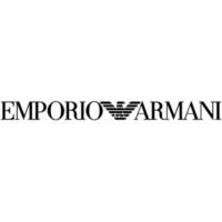 Logo_EA2