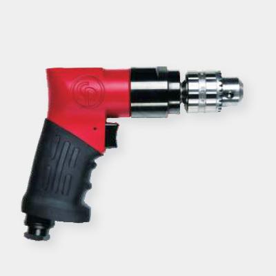 pneumatic_tools