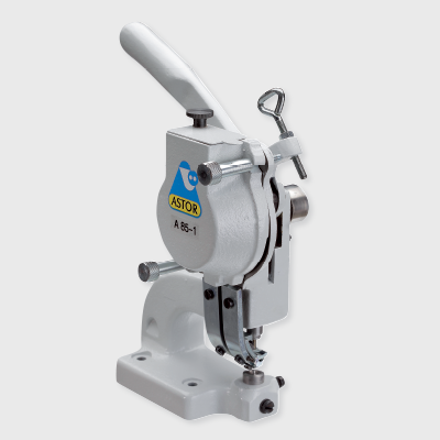 Machinery_A85-1