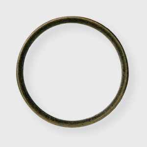 Plain-Ring-Buttons_AME