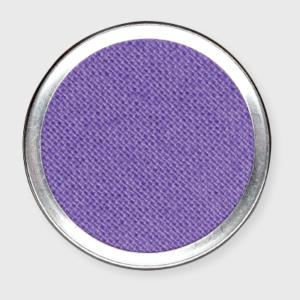 Plain-Ring-Buttons_Flat