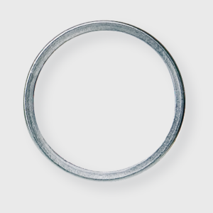 Plain-Ring-Buttons_Nickelfree