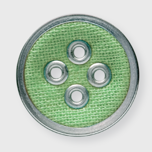 Plain-Ring-Buttons_Susanne