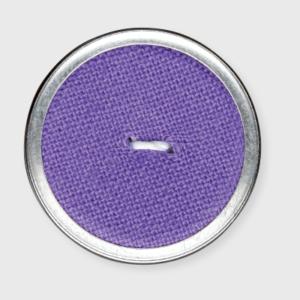 Plain-Ring-Buttons_Yvette